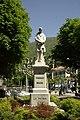 Bellano statua tommaso grossi (2).jpg