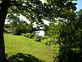 Belle Isle Park, Exeter - geograph.org.uk - 1919290.jpg