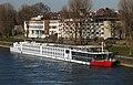 Bellevue (ship, 2006) 026.JPG