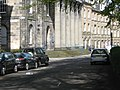 Bellevue Crescent, Edinburgh 014.jpg