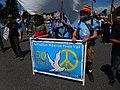 Bellingham Peace Vigil celebrates 50 years (28252883435).jpg