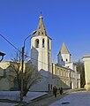 Belltower na Torgu.jpg