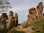 Belogradchik rocks and fortress.jpg