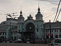 Belorussky rail terminal (4522489489).jpg