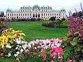 Belvedere in Wien.JPG