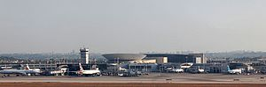 Ben Gurion International Airport-08-by-RaBoe-15.jpg