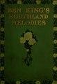 Ben King's southland melodies; (IA benkingssouthlan00king).pdf