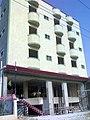Benazir Inn Hotel (Under Construction) - panoramio.jpg