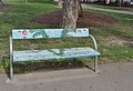 Bench in Bruno-Kreisky-Park 14.jpg