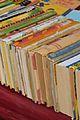 Bengali Books - Kolkata 2015-12-12 7839.JPG