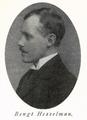 Bengt Hesselman.png