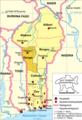 Benin-karte-politisch-donga.png