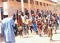 Benin 20050824 7.jpg