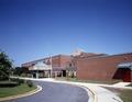 Benjamin Stoddert Middle School, Temple Hills, Maryland LCCN2011636010.tif