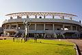 Benkei stadium.jpg