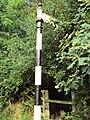 Benkid77 Keepers Lane footpath 3 240709.JPG
