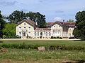 Benquet château.JPG