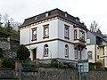 Bensheim, Nibelungenstraße 32.jpg