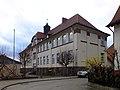 Bensheim-Auerbach, Schloßbergschule-1.jpg
