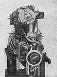 Benz Bz.IVü 275 hp L'Année Aéronautique 1920-1921.jpg
