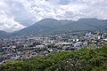 Beppu Kannawa Onsen03n4272.jpg