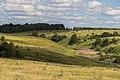 Beregovaya Pogorelovka, Ryazanskaya oblast', Russia, 391159 - panoramio.jpg