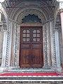 Bergamo - panoramio - gorchfin.jpg