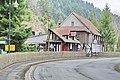 Bergbaumuseum Lautenthal (Harz) IMG 5559.jpg