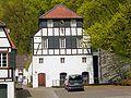 Bergisch Gladbach - Papiermühle Alte Dombach 17 ies.jpg