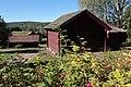 Bergslagssafari 120915 Jan-Ersgården 03.jpg
