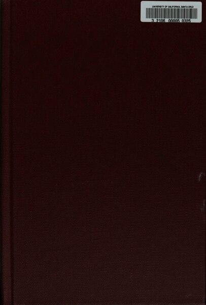 File:Bergson - Matière et mémoire.djvu