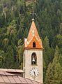 Bergtocht van Cogolo di Peio naar M.ga Levi in het Nationaal park Stelvio (Italië) 32.jpg