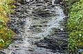 Bergtocht van Tschiertschen (1350 meter) via de vlinderroute naar Furgglis 010.jpg