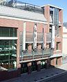 Berkeley Repertory Theatre.jpg