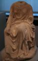 Berlín escultura griega 05.TIF
