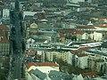 Berlin, April 2013 - panoramio (78).jpg