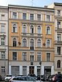 Berlin, Kreuzberg, Sebastianstrasse 88, Mietshaus.jpg