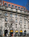 Berlin, Mitte, Unter den Linden 26, Preussische Central-Bodenkredit AG.jpg