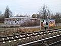 Berlin, S-Bahn Poelchaustrasse - panoramio (1).jpg