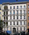 Berlin, Schoeneberg, Buelowstrasse 67, Mietshaus.jpg