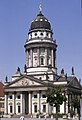 Berlin-110-Franzoesischer Dom-1993-gje.jpg