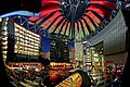 Berlin-Sony Center-1.jpg