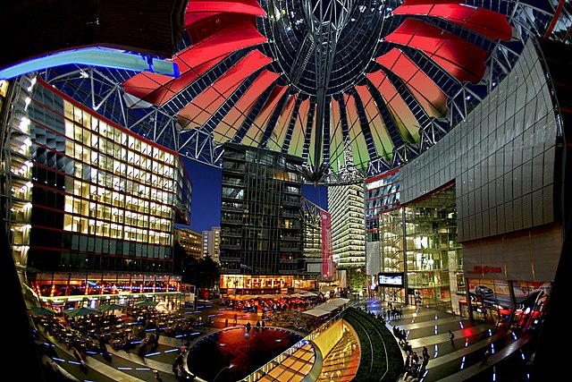 http://upload.wikimedia.org/wikipedia/commons/thumb/5/54/Berlin-Sony_Center-1.jpg/640px-Berlin-Sony_Center-1.jpg