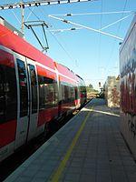 Berlin - Karlshorst - S- und Regionalbahnhof (9495778151).jpg