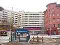 Berlin - Kottbusser Tor (Cottbus Gate) - geo.hlipp.de - 33071.jpg