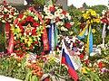 Berlin - Sowjetisches Ehrenmal (Soviet War Memorial) - geo.hlipp.de - 36323.jpg
