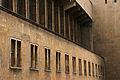 Berlin - Tempelhof (10544087344).jpg