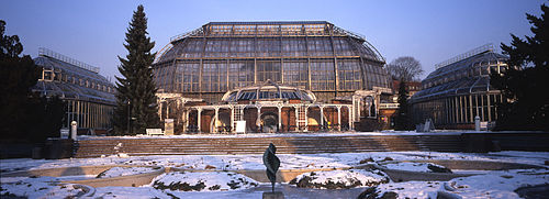 Berlin Botanischer-Garten HB 02.jpg