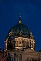Berlin Cathedral 2011-2.jpg