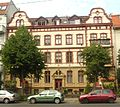Berlin Niederschönhausen Grabbeallee 63 (09030235).JPG